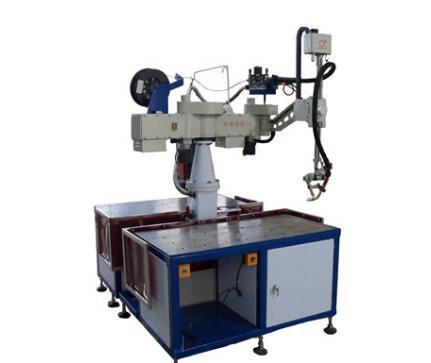 机械产品如何快速获得CE认证证书?插图