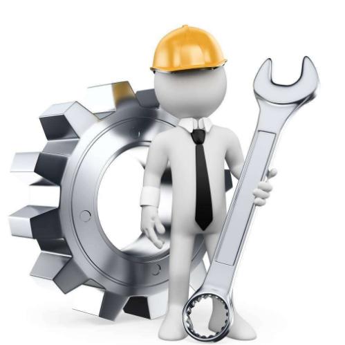 机械设备在IEC60204标准检测中常见的问题有什么呢?插图