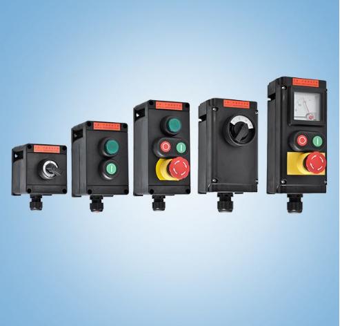 CE认证EN60204对电器设备安装图和方块图有什么要求?插图