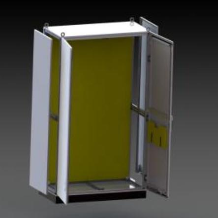 电柜CE认证IEC60204-1检测详解插图