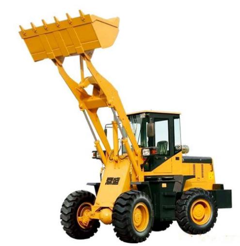 机械CE认证EN60204-1安全标准要求介绍插图