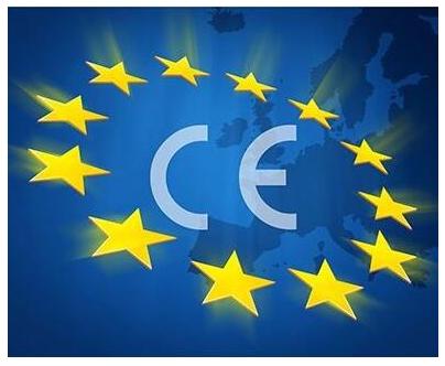 如何取得CE认证插图