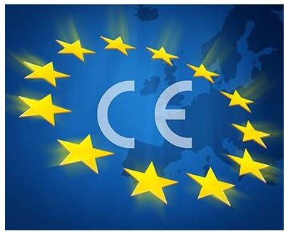 CE认证有没有有效期/CE认证有效期是多长?插图