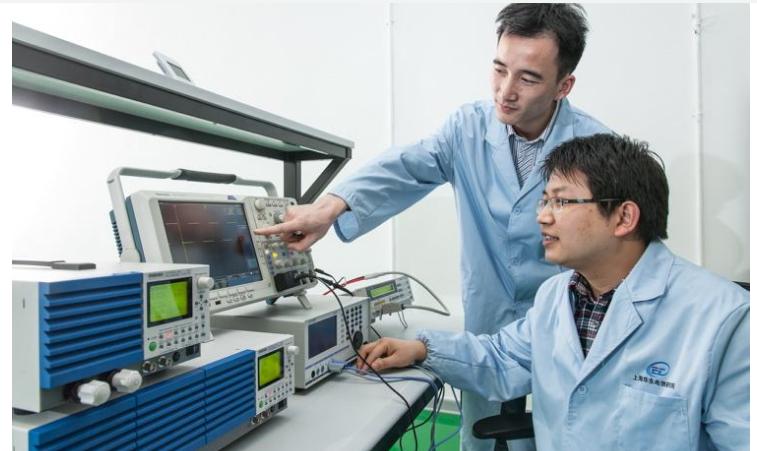 CE认证医疗器械