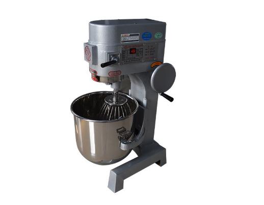 食品机械CE认证应该如何办理插图