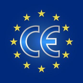 CE标志插图