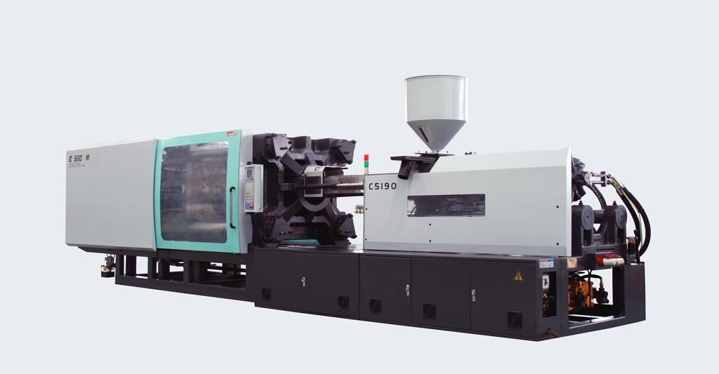 EN60204-1标准的要求插图