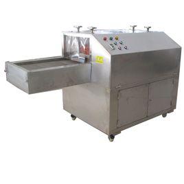 食品加工机械CE认证2006/42/EC插图
