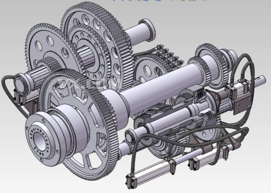 机械CE认证_机械CE认证指令不适用的设备插图