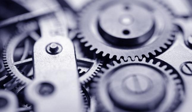 机械CE知识:什么样的机械符合机械CE认证法规要求?插图