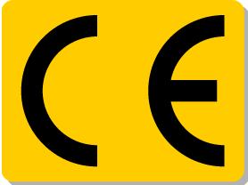 医疗器械上CE标志插图