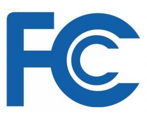 FCC认证尺度是什么?